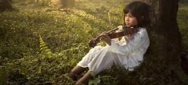 Музыкальная подборка: Классная музыка