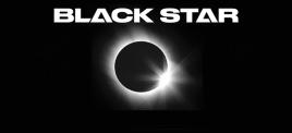 Музыкальная подборка: BLACK STAR – ЛУЧШЕЕ ЗА 00 ЛЕТ