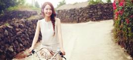 Музыкальная подборка: K-pop: поп-музыка изо Южной Кореи