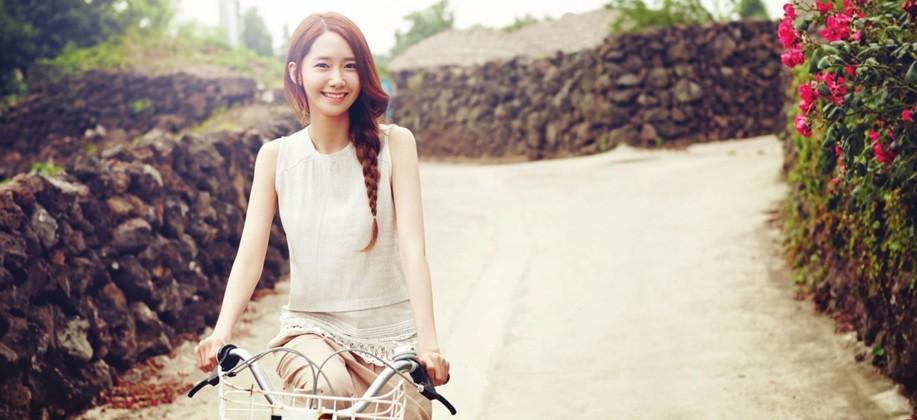 K-pop: поп-музыка из Южной Кореи