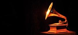 Музыкальная подборка: Золотой Граммофон 0016