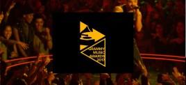 Музыкальная подборка: Премия Grammy 0017