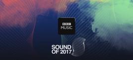 Музыкальная подборка: BBC Music: главные музыканты 0017!