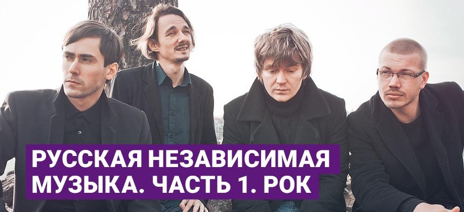 Скачать татарскую музыку бесплатно новинки 2018