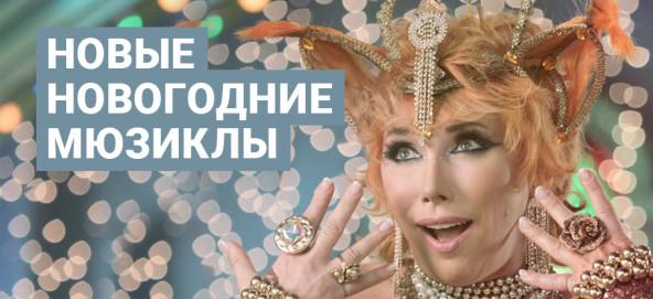 tut-zaytsev-net-video