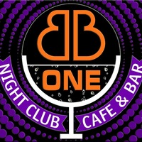 Обложка DJ TonyTim - Night Club BB ONE (Russin Deep mix 5)