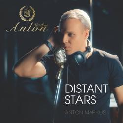 Обложка Anton Markus - Distant stars