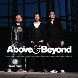 Обложка Above & Beyond - Trance Around The World 438 (guest Jaytech)