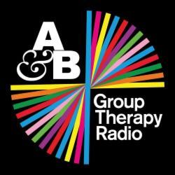 Обложка Above & Beyond - Group Therapy Radio 045 (guest Orjan Nilsen)