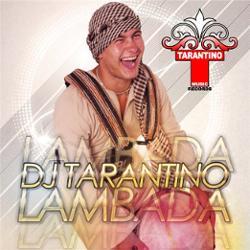 Обложка Dj Tarantino - Lambada (Original mix)