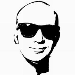 Обложка DJ Pitkin - Can't Stop Mix '10 (RАЙ Rайская Регата) (18-03-2010)