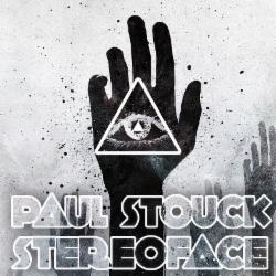 Обложка PAUL STOUCK - Club Time (World Of Electro House) 008 [Russian version]