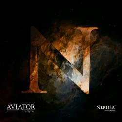 Обложка Aviator - Nebula (Original Mix)