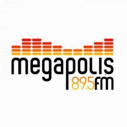 Обложка DIM2PLAY - DJ Sall - E.S.O.M (07.08.2011) [Megapolis 89,5 Fm]