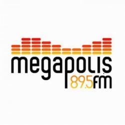 Обложка DIM2PLAY - DJ Sall - E.S.O.M (28.08.2011) [Megapolis 89,5 Fm]