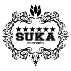 Обложка Julia Poly - I Know (Dim2Play & Techcrasher Remix) [Suka Records Preview]