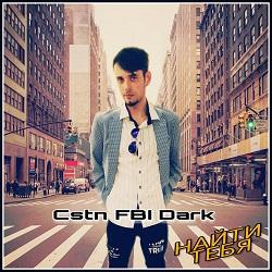 Обложка C.F.D - Найти Тебя (Original Mix)