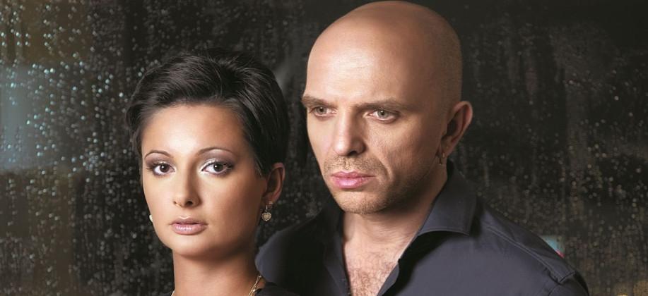 Bronnitsy-montaz.ru александр шоуа и виктория талышинская.