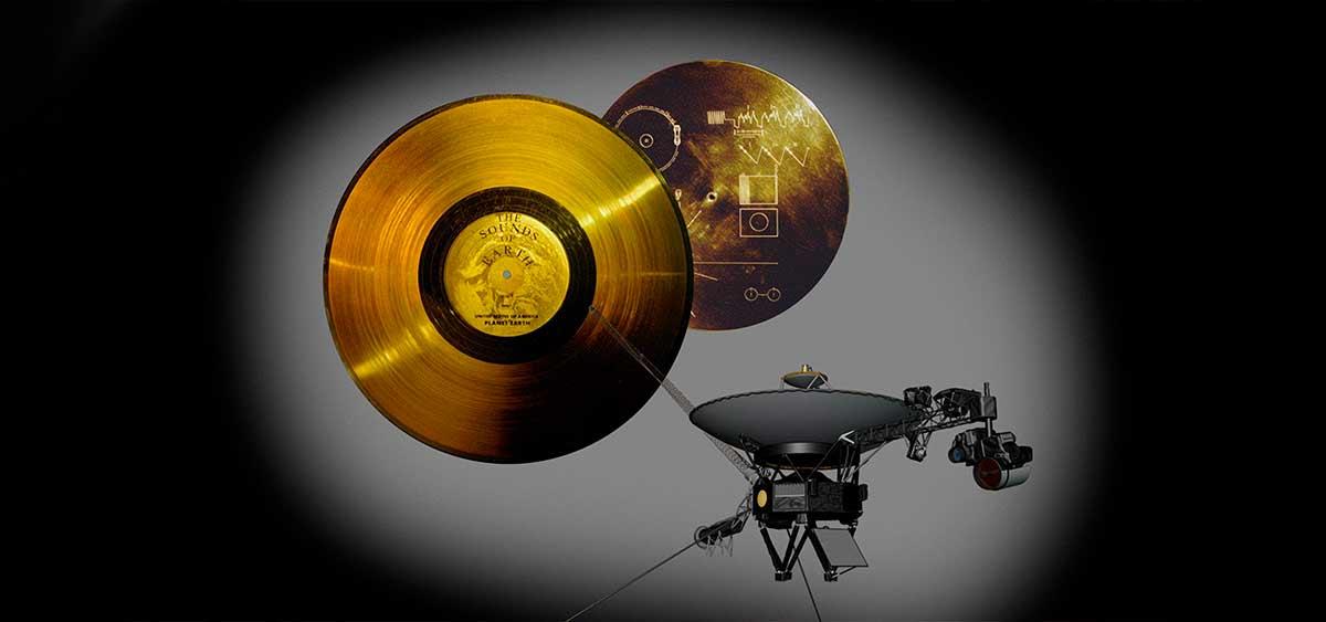 Музыка для инопланетян