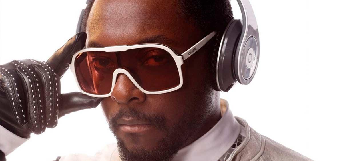 Музыканты, у которых есть проблемы со слухом