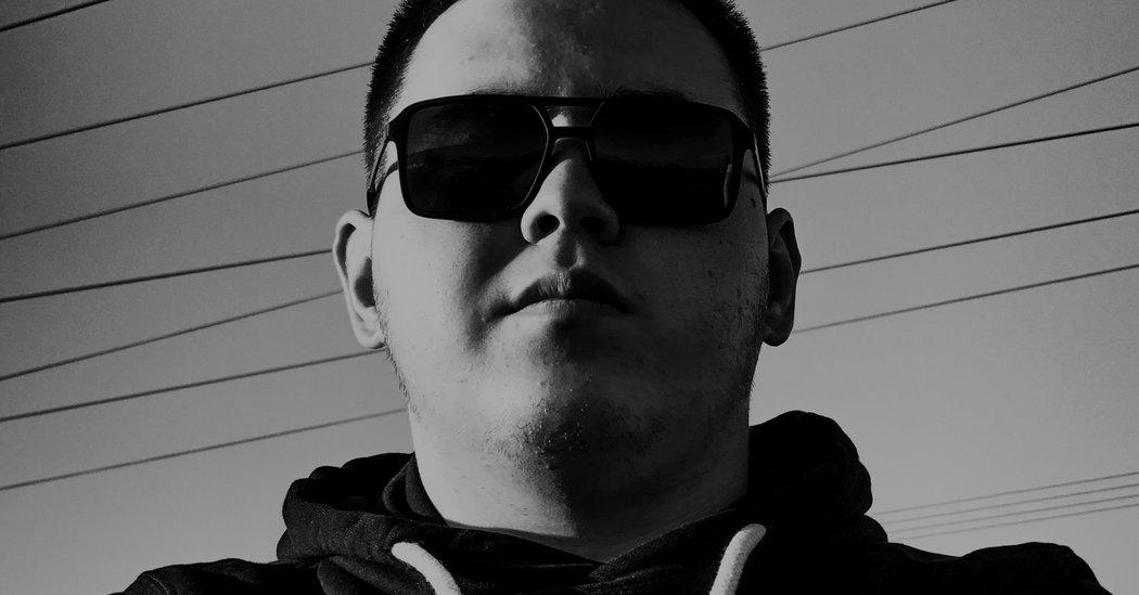 Диджей из Казахстана Imanbek получил премию «Грэмми»