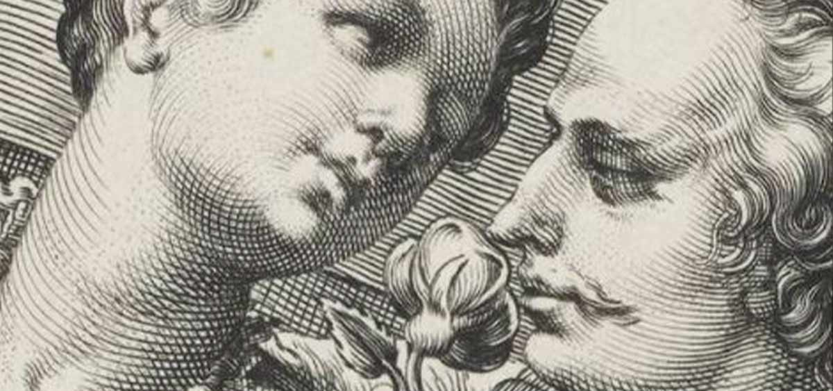 В Голландии воссоздали запахи 400-летней давности