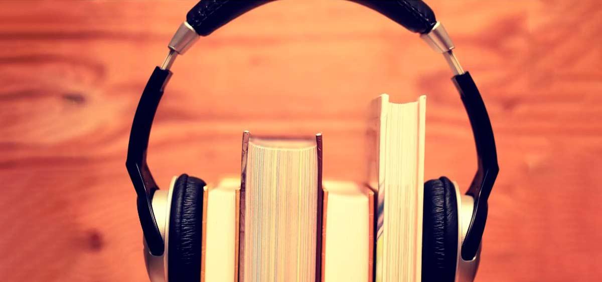 Аудиокниги, которые озвучили актеры и музыканты